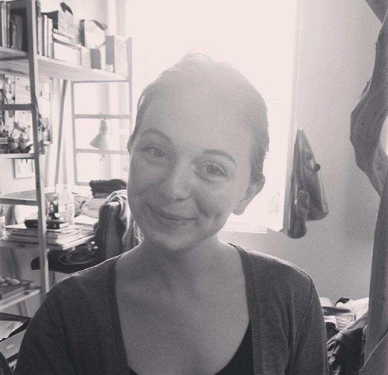 Margot H's profile picture
