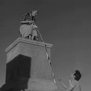 Ruiz Buñuel profielfoto