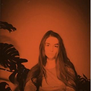 Terezka profile picture