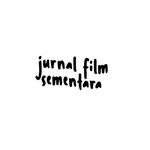 Jurnal Film Sementara
