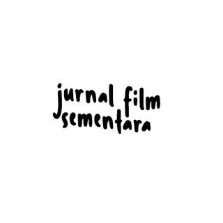 Jurnal Film Sementara profile picture