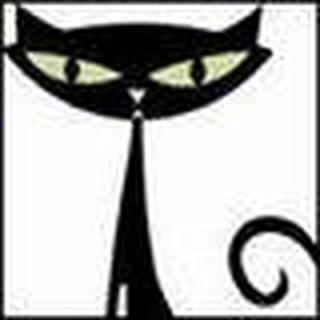 Ludovic72 profile picture