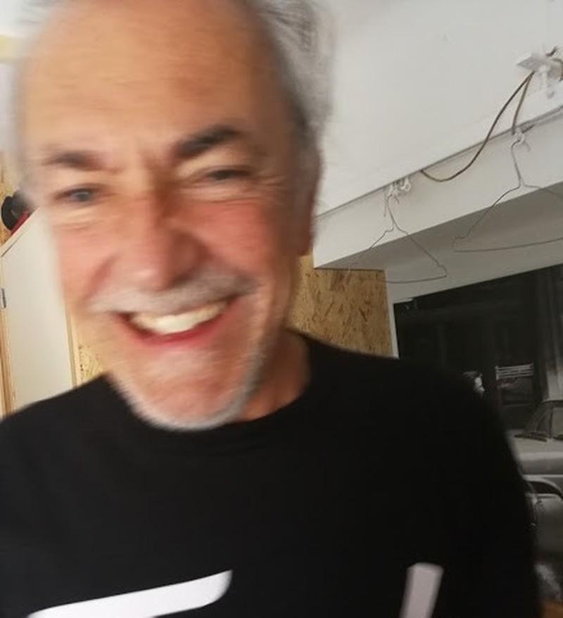 Michael H. CLAES's profile picture