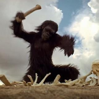 Mister Monkeyman profile picture