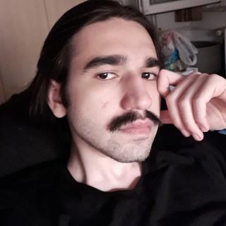 onur profile picture