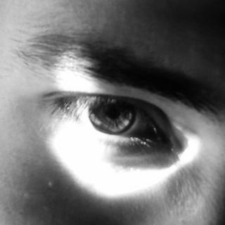 Marco Ballesteros profile picture