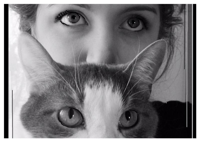 Isabelleleclerc's profile picture