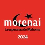 Morenai
