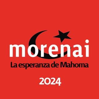 Morenai profile picture