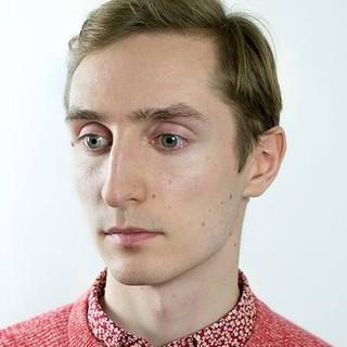polishmatt profile picture