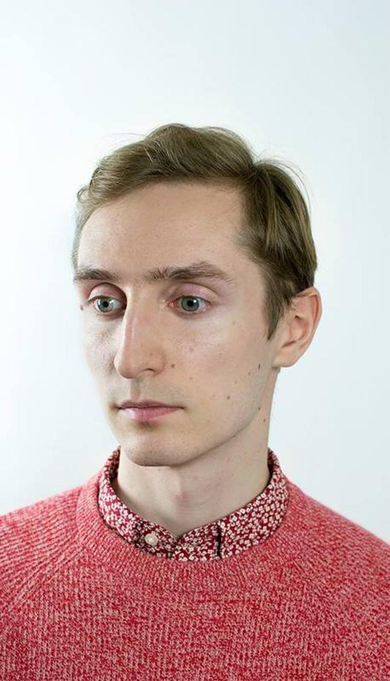 polishmatt's profile picture
