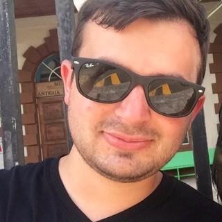 Michael Tacca profile picture