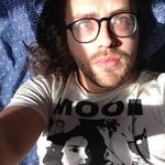 paul_quixote