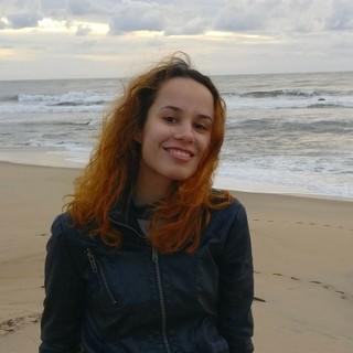 Débora profile picture