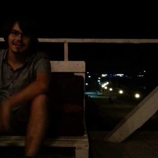 Madalin Giurca profile picture