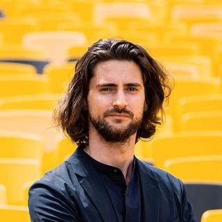 Leonardo Goi profile picture