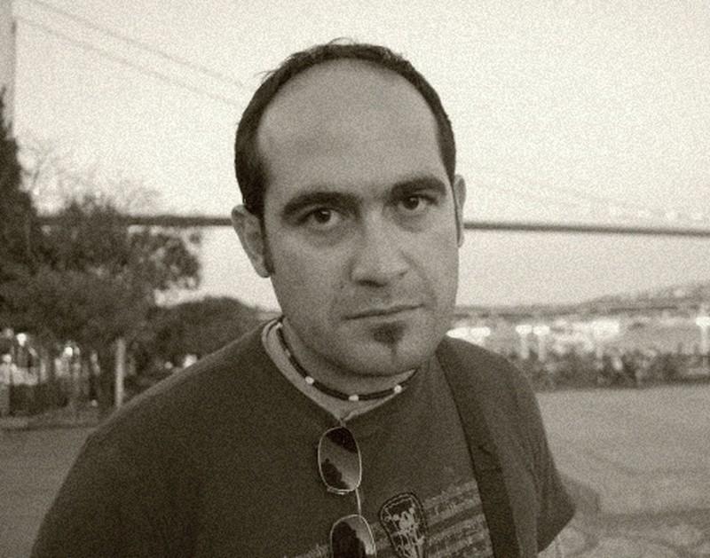 ilker cengiz's profile picture