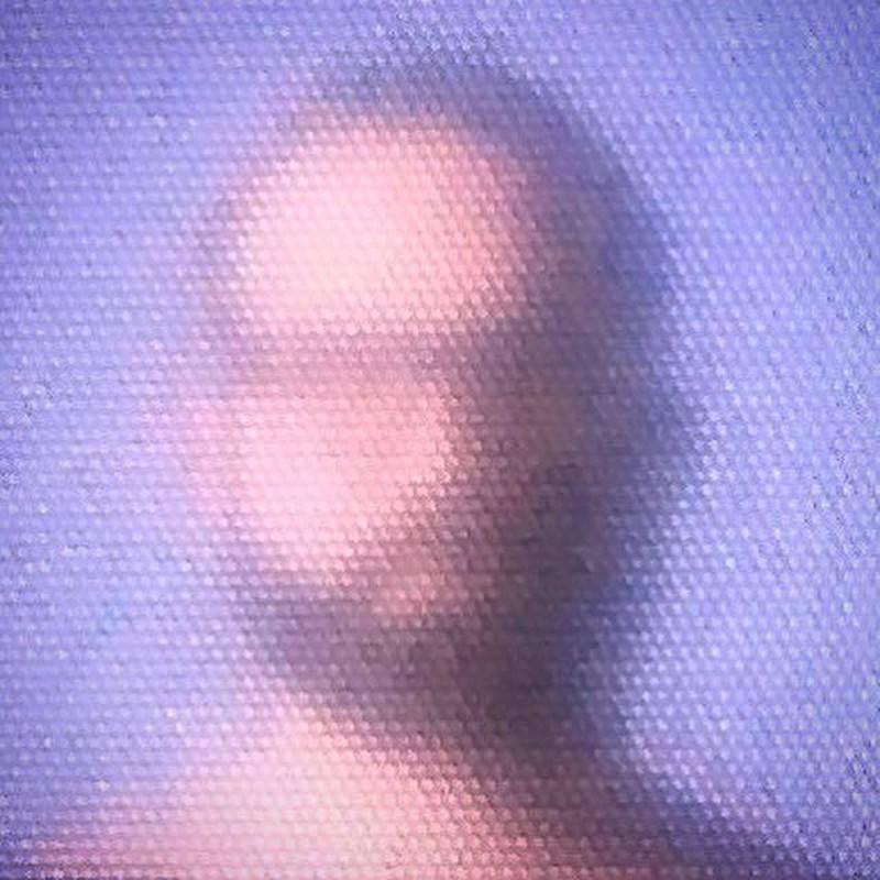 Immagine del profilo di Louis Léonard