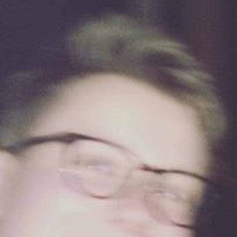 Benjamin Reid's profile picture