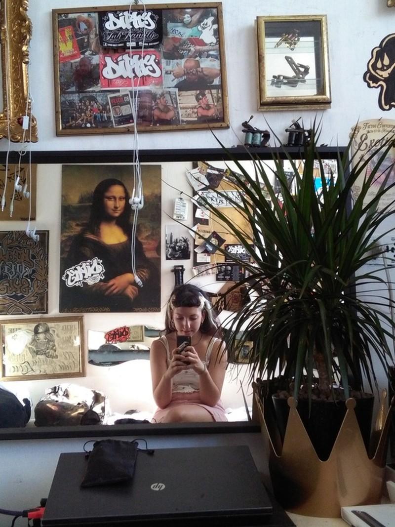 Immagine del profilo di Elisa Toffanello