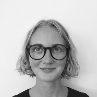 Naomi Keenan O'Shea profile picture