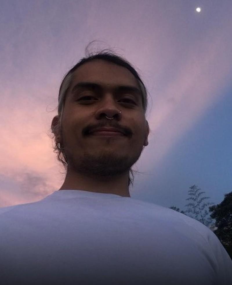 deepbluemachine's profile picture