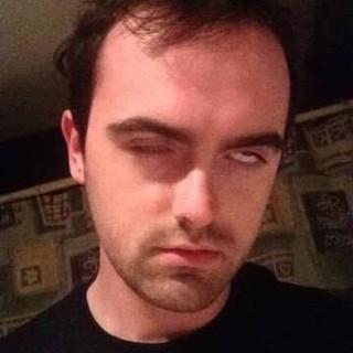 Foto do perfil de Will