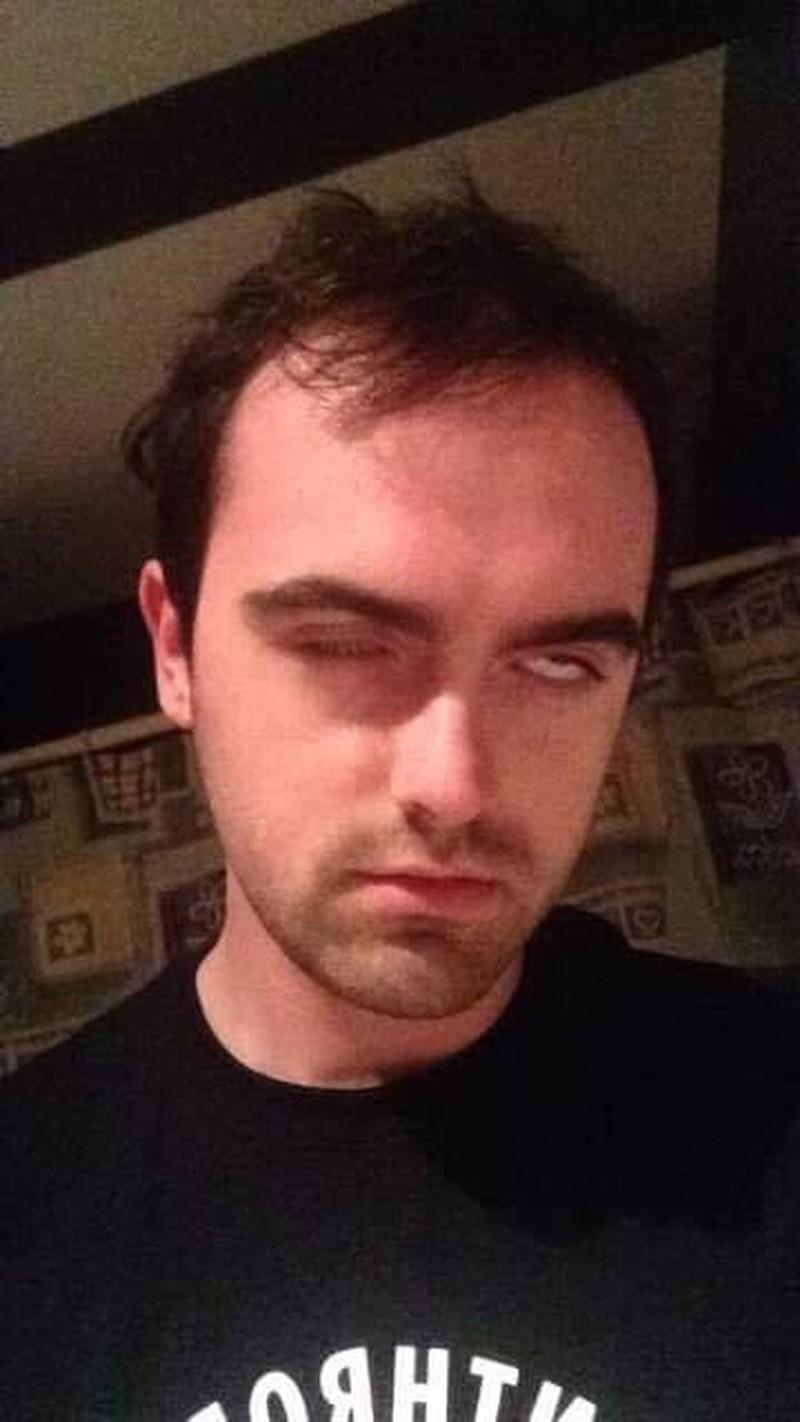 Foto de perfil de Will