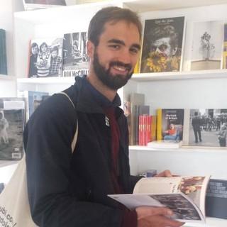 Federico D'Accinni profile picture