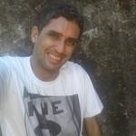 Wesley Pereira de Castro