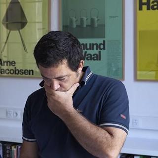 Pablo Martin profile picture