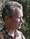 Christoph Rehmann-Sutter's profielfoto