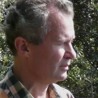 Christoph Rehmann-Sutter profile picture