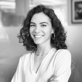 Cristina Martin profile picture
