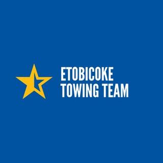 etobicoketowingteam profile picture