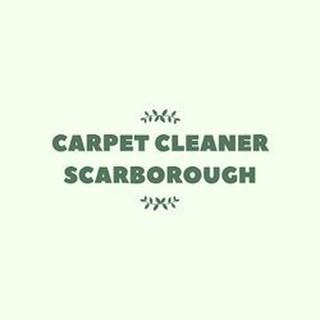 carpetcleaner0136 profile picture