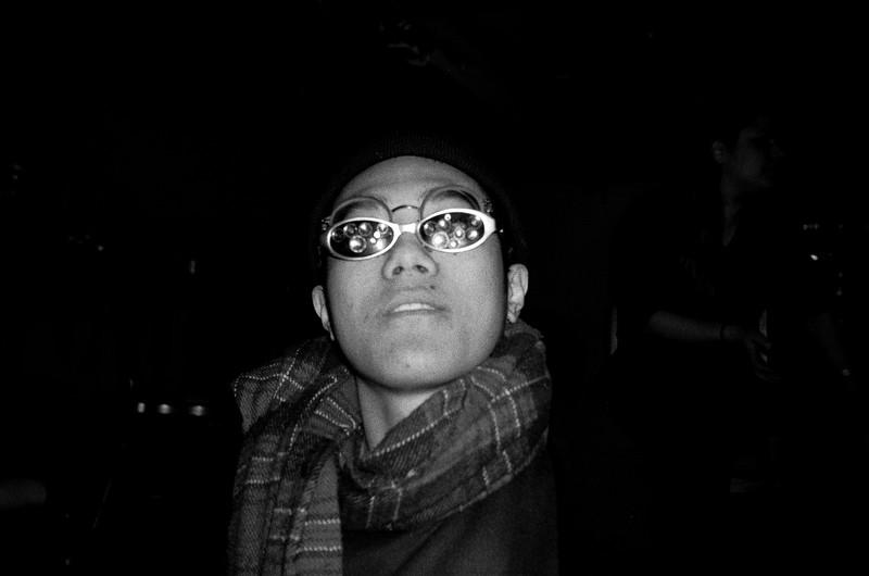Profilbild von Minh Duc Nguyen