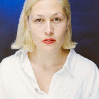 SG profile picture