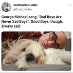 Scott Manley Hadley