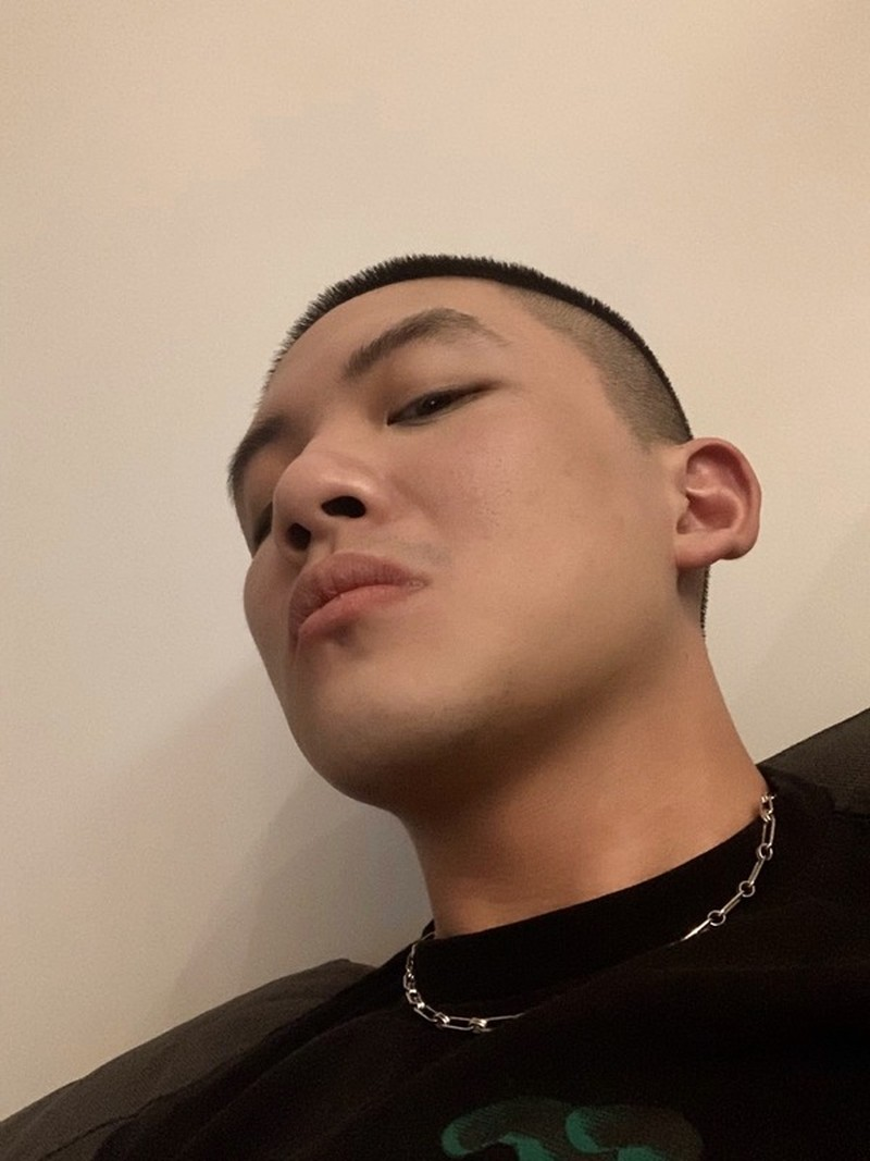 Foto de perfil de Xiang Li