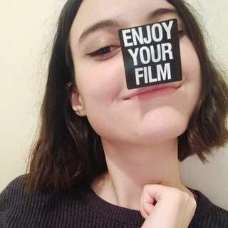 Marina Vuotto profile picture