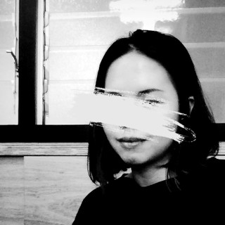 sauman wong profile picture