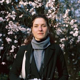 Marianna Silvano profile picture