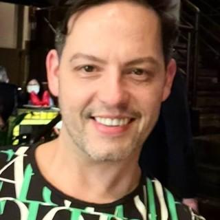 Ale Chuchuan profile picture