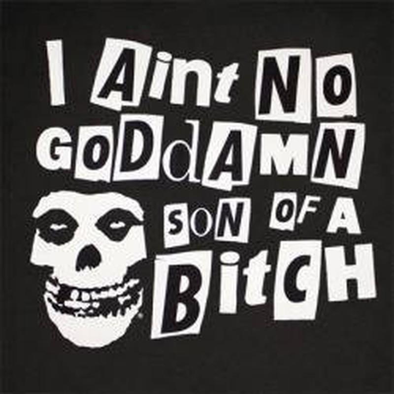 Mephisto's profile picture