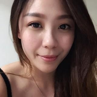 jho profile picture