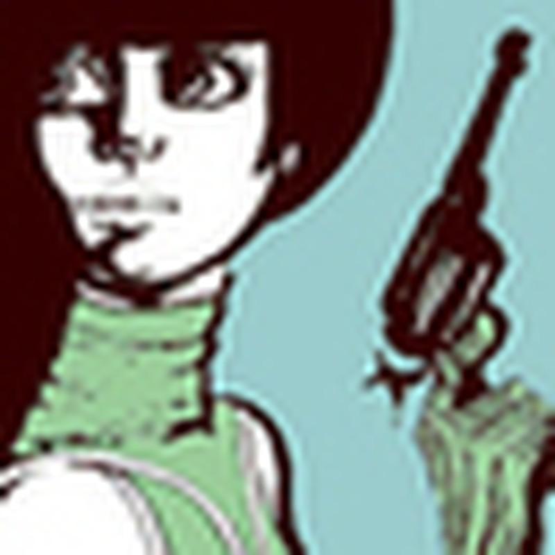 Cinebeats's profile picture