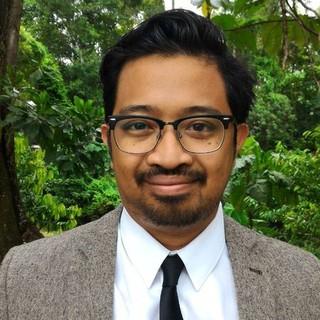 Wan Nor Azriq profile picture