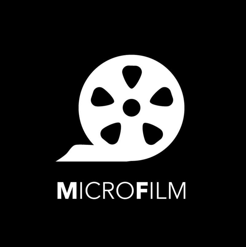 Profilbild von Microfilm