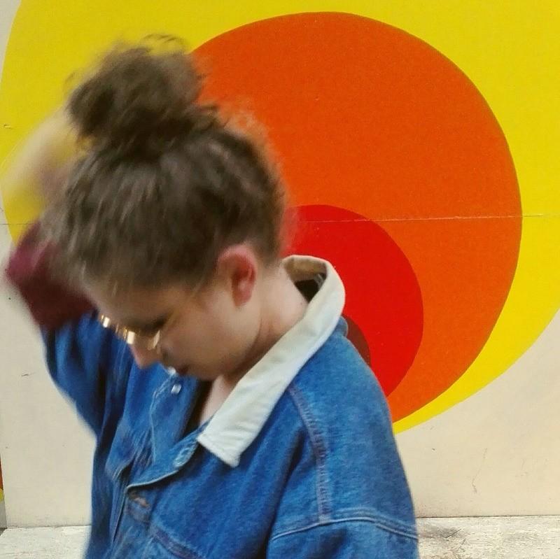 Profilbild von Valentina D'Annunzio